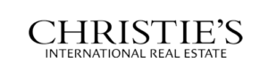 christies-international-real-estate